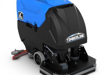 timberline-l-series-28-disk-19g-19g-tanks-aspect-ratio-570-380