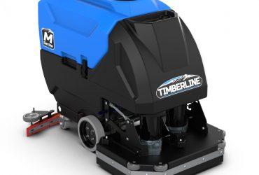 timberline-m-series-26-disk-16g-16g-tanks-aspect-ratio-570-380