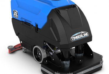 timberline-xl-series-32-disk-25g-26g-tanks-aspect-ratio-570-380