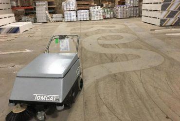 Veegmachine-GT-Tomcat_570x380_acf_cropped