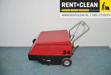 Veegmachine-huren-Factorycat-34-1_570x380_acf_cropped